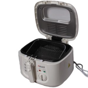 Newal NWL-1877 Electric Multi cooker 1877-White