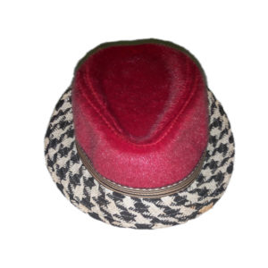 Casual Wear Hat