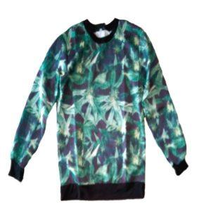 Sweater T-Shirt For Men