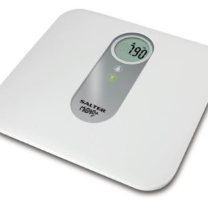 Electric human weight measurement scale machine 180kg .