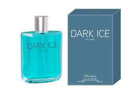 DARK ICE PERFUME