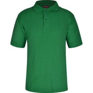 Plain Polo T-Shirt  For  Men