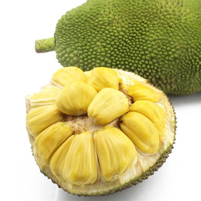 Sweet Jack fruit One Piece