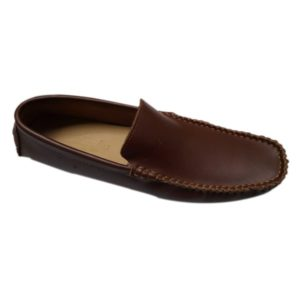 CLARKS ORIGINAL MEN MOCCASINS