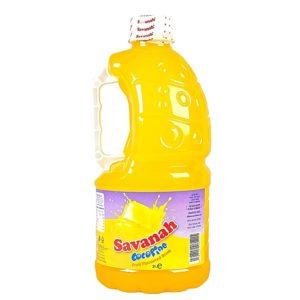 SAVANAH COCO PINE