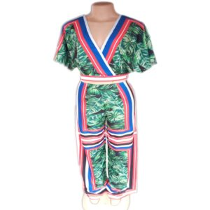 Jump Suits For Ladies