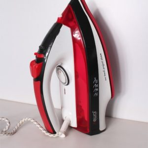 NEWAL STEAM IRON