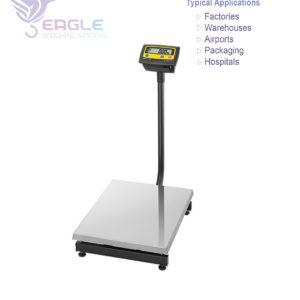 Weighing Balance Platform weighing scale