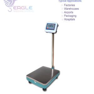 high quality platform weighing scales